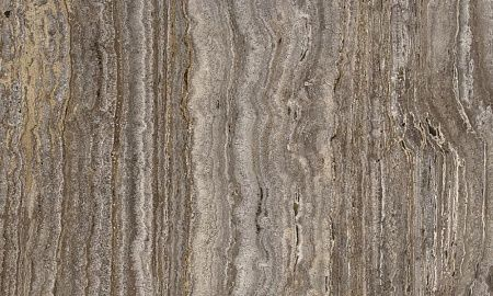 Travertine Silver Dark